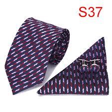 <b>Neckties Custom Brand</b> Men <b>Ties</b> Red Checked <b>Necktie Sets</b> ...