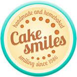 <b>Cakesmiles</b>