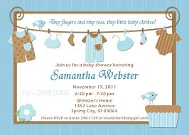 doc baby shower invitations baby shower baby shower invitations able templates showerbijius baby shower invitations