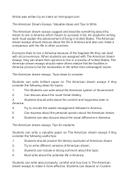 marigolds essay  descriptive essay about the beach  what insects    marigolds essay