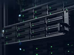 Surveillance Station IP Camera Support List   Synology Inc.