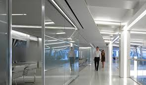 led office lighting light for offices zumtobel cat 2 office lighting