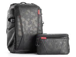 <b>Pgytech OneMo</b> Backpack 25L Shoulder <b>Bag</b> Twilight Black ...