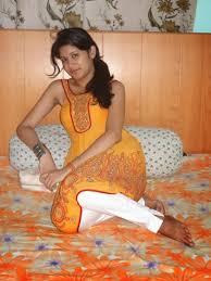 Indian Telugu Desi Bhabhi Aunty Girls Nude Sex HD Photos Hyderabad desi girls nude Sexy Aunty Housewife Porn Pics