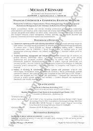federal resumes federal resume format 2013 federal resume sample format template federal resume example resume format federal resume sample
