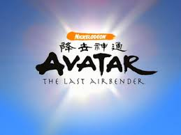 <b>Avatar: The Last Airbender</b> | Avatar Wiki | FANDOM powered by Wikia