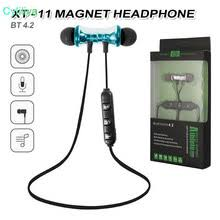 <b>Sport Bluetooth Earphone</b> Wireless <b>Running</b> Headset Stereo Super ...