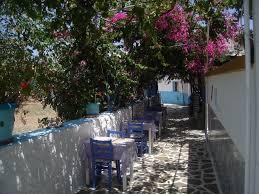 Αποτέλεσμα εικόνας για telendos greece