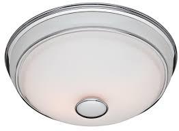 page bathroom exhaust fan