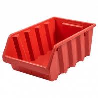 <b>Ящики для инструментов</b> купите недорого с доставкой; фото ...