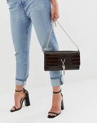 <b>Women's Handbags</b> |<b>Women's Bags</b> and Purses | ASOS