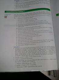cengage homework help research paper writing website welcome to statisticshelp us my is joaquin arguelles and i offer online statistics help for college students math homework help engage new york eny