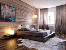 bedroom painting designs: wall painting design ideas wall paint designs wall paint design ideas bedroom