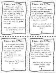 cause and effects essay  ideas about cause and effect paragraph on pinterest  cause  cause