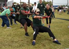 photo essay competitive spirit shines at warrior medic challenge hi res photo details