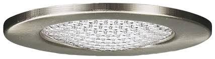 Мебельный <b>светильник Paulmann Micro</b> Line Structure 98404 ...