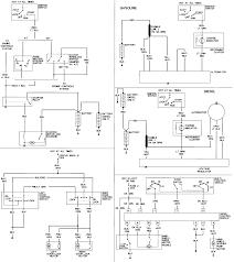 92 f150 alternator wiring diagram 92 wiring diagrams