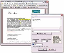 Quick Article Pro   Free download and software reviews   CNET     Full Version Forever