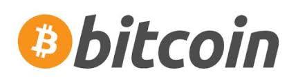 bitcoin vrije wereld