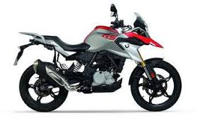 <b>BMW G 310 GS</b> Price, Mileage, Review - BMW Bikes
