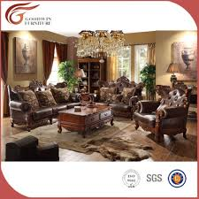 Wooden Living Room Furniture Antique Living Room Furniture Antique Living Room Furniture