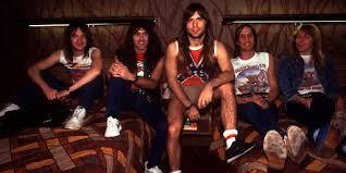 <b>Iron Maiden</b> - Music on Google Play
