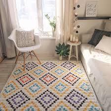 1,242 Likes, 21 Comments - Таня | ковры пуфы корзины ...