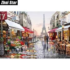 ZhuiStar Official Store - Small Orders Online Store, Hot Selling and ...