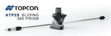 JEOC - Reflector <b>prism</b> and <b>prism</b> set store - <b>Small</b> Orders Online ...