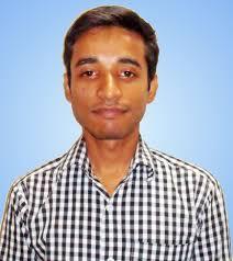 iit ism dhanbad n institute of technology n school dr ganesh chandra nayak