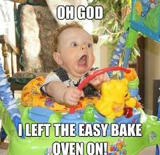 20 Most funny kids memes on internet | Bajiroo.com via Relatably.com