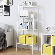 Ladder Shelf - Amazon.ca