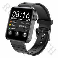 China <b>M5</b> Mi Band <b>Smartwatch</b> Celulares Sport Fitness Tracker ...