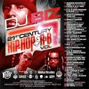 21st Century Hip Hop & R&B, Vol. 16