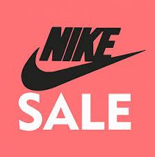 Интернет-магазин одежды и обуви C.O.X