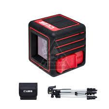 <b>Лазерный</b> построитель плоскостей <b>Ada Cube</b> Professional Edition ...