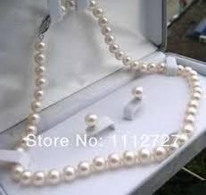 Купите youcaihua <b>pearls</b> earrings онлайн в приложении ...