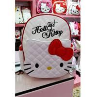 Рюкзак Школьного Рюкзака Hello Kitty Онлайн   Рюкзак ...