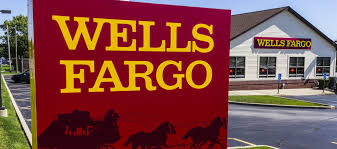 what the wells fargo scandal means for mortgage borrowers mortgage borrowers wells fargo