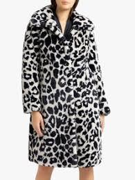 Купить <b>пальто</b> в <b>La redoute</b> 2020 в Москве с бесплатной ...