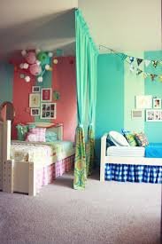 blue and red bedroom ideas charming home interior design with cozy bed plus chic decoration charming bedroom ideas red