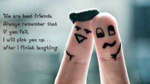 Funny-Quotes-About-Best-Friends-Laughing (4) - Funny Photos and ...