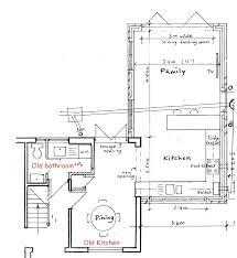 January     Rach and Steve    s house extensionRach and Steve    s house extension