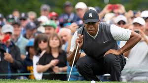 <b>Tiger</b> Tracker: Follow <b>Tiger</b> Woods shot-by-shot in <b>Round</b> 1 of U.S. ...