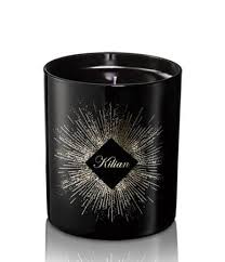 <b>Holiday Gift</b> Selections | KILIAN Paris | Official online store