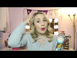 The BEST Dry Shampoo for Blondes! // Review of <b>Batiste</b> Dry ...