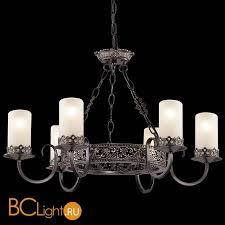 Купить <b>люстру Odeon Light</b> Mela <b>2690/6</b> с доставкой по всей ...