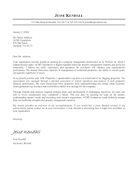 cover letter toptemplate tk  seangarrette coexamples of cover letters  sample