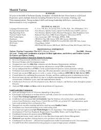 resume listing software skills best examples of what skills to resume listing software skills 30 best examples of what skills to list computer software on resume