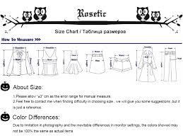 <b>Rosetic Gothic</b> Sexy Short <b>Women Blouse</b> Black Mesh See Through ...